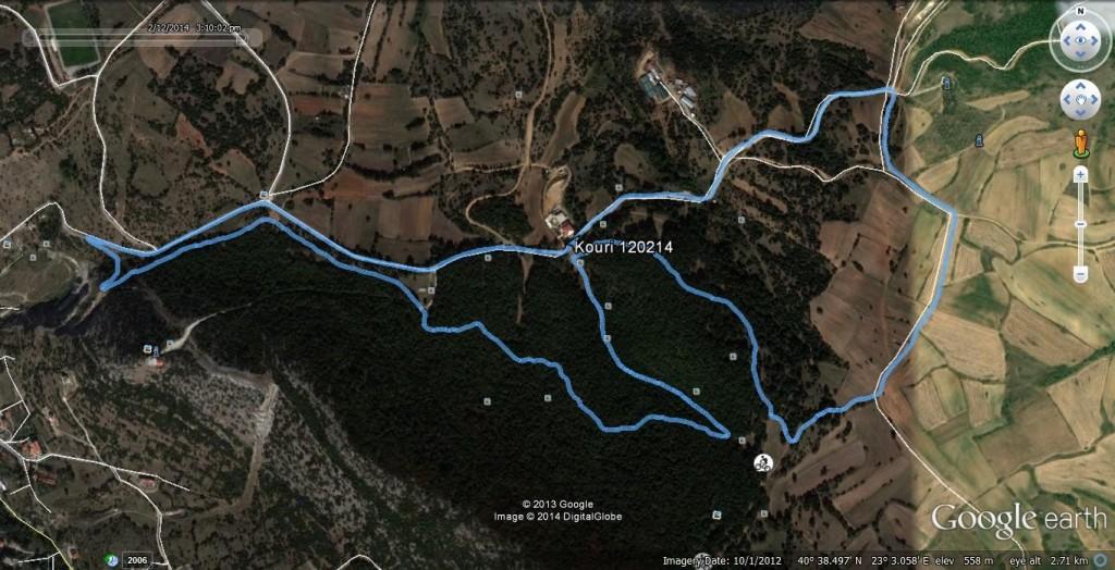 Kouri-xco-map-1000dentra