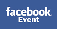 facebook-event-small