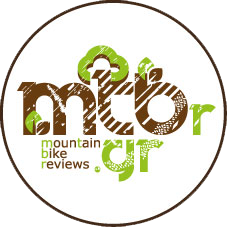 www.mtbr.gr mountain bike reviews Greece