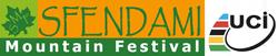 8ο SMF Sfendami Mountain Festival (26-27/04/2014)