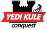 Yedi Κule Conquest –  Eliminator Race XC