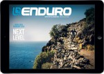 Out now: ENDURO #015 – Next Level