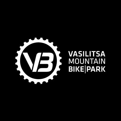 Vasilitsa Mtb Park