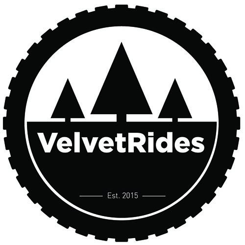Velvet Rides