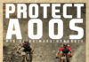 Protect Aoos